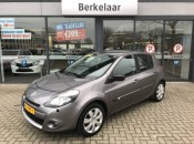 Renault Clio 1.6 16V 110 20th Anniversary AUTOMAAT