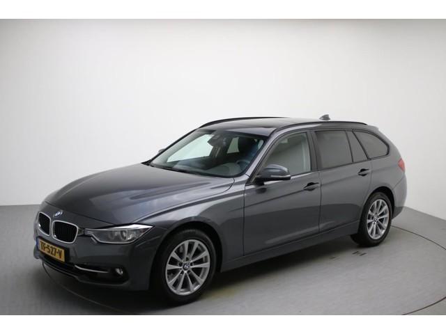 BMW-3-serie-BMW 3-serie Touring 325d High Executive-OrangeFinancialLease.nl