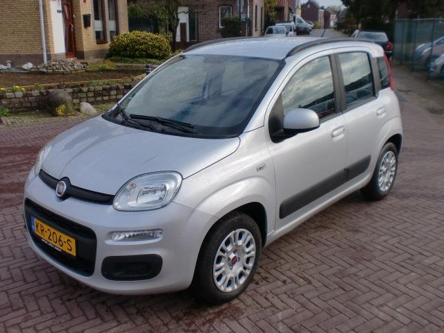 Fiat-Panda-Fiat Panda 0.9 TwinAir Easy-OrangeFinancialLease.nl