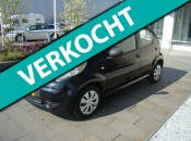 Citroen C1 1.0-12V Séduction 32919 km!