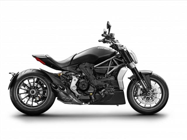 Ducati-Diavel-Ducati X Diavel Dark-OrangeFinancialLease.nl