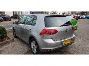 Volkswagen Golf 1.4 TSI 122pk Highline