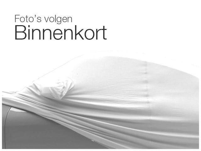 Toyota-Verso-Toyota Verso 1.8 16v VVT-i Aspiration-OrangeFinancialLease.nl