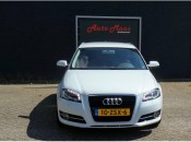 Audi A3 Sportback 1.2 TFSI Attraction Advance