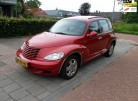 Chrysler PT Cruiser 2.0-16V Limited Leer Airco Apk 12-2019