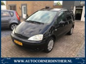 Ford Galaxy 2.0 COOL EDITION AIRCO 7 PERSOONS !