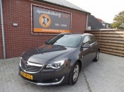 Opel Insignia Sports Tourer 1.6 CDTI Edition