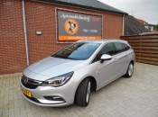 Opel Astra 1.6 CDTI Innovation