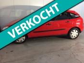 Ford Focus 1.6-16V Ghia NWE APK/Stuurbekrachtiging/IZGST