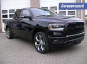 Dodge Ram Pick Up Pickup Pick-up 1500 Sport