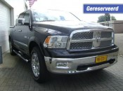 Dodge Ram Pick Up Pickup RAM PICK-UP 1500