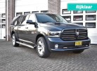 Dodge Ram Pick Up Pickup 1500 Sport