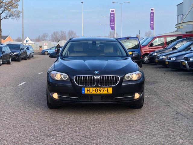 BMW-5-serie-BMW 5-serie 520d Touring FULL OPTIE-OrangeFinancialLease.nl